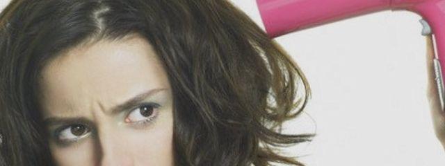 tratamientos para el cabello grasoso
