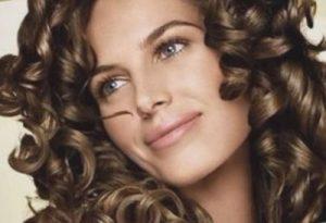 tratamientos para engrosar el cabello