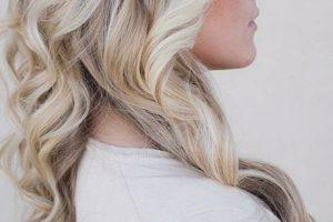 biotina para el cabello