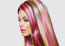 colorimetria del cabello