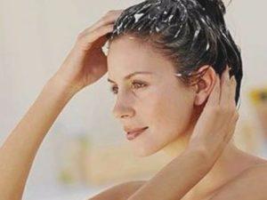 mascarillas buenas y naturales para el cabello