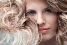 Aprende a cómo cuidar el cabello como todo un experto