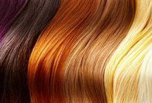 tipos de colorimetria del cabello