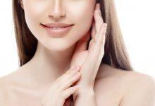 tratamiento de colageno para el cabello