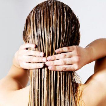 tratamientos para hidratar el pelo