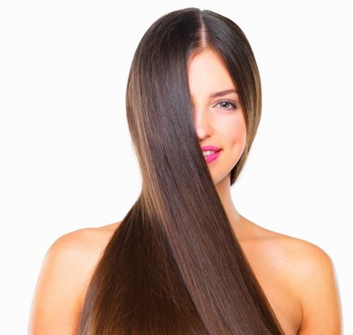 Estos grandes consejos te será útiles para alargar tu cabello.