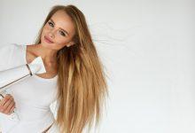 tratamientos para hacer crecer el cabello