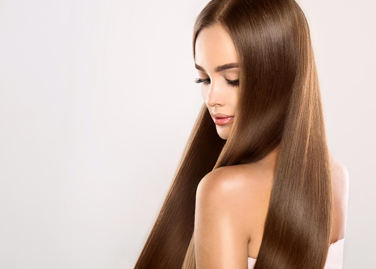 Podrás escoger entre estos métodos para poder hacer crecer tu cabello en mejor forma