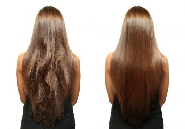 Descubre los mejores tratamientos para alisar tu cabello