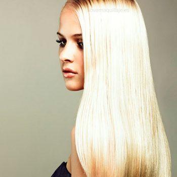 como alisar tu cabello fácil